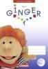Hollbrügge, Birgit,Ginger 1. Activity Book