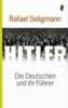 Seligmann, Rafael,Hitler