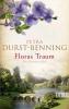 Durst-Benning, Petra,Floras Traum (Das Blumenorakel)