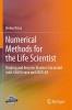 Prinz, Heino,Numerical Methods for the Life Scientist