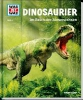 Baur, Manfred,Was ist Was15. Dinosaurier. Im Reich der Riesenechsen