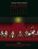 Ganz grosses Kino,Ein satirisches Kinocartoonbuch