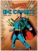 Levitz, Paul,Bronze Age of DC Comics