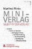 Plinke, Manfred,Mini-Verlag