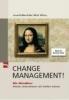 Ridderstråle, Jonas,   Wilcox, Mark,Ridderstr?le, J: Change Management!
