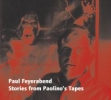 Feyerabend, Paul,Stories from Paolino`s Tapes. CD