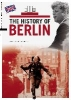 Giebel, Wieland,The History of Berlin