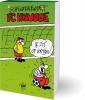 ,SCHEURKALENDER 2019 FC KNUDDE Los