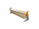 ,<b>afrolapparaat voor pakpapier Raadhuis 500mm breed</b>