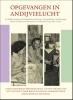 <b>Griselda Molemans</b>,Opgevangen in Andijvielucht DVD