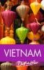 Dolf de Vries,Vietnam