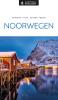 <b>Capitool</b>,Noorwegen