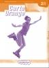 Marjo  Knoop, Wilma  Bakker-van de Panne, Ronald van den Broek, Francoise  Lomier,Carte Orange 2 vmbo-gt Cahier d`activités Edition