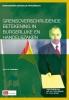 <b>M.  Freudenthal</b>,Grensoverschrijdende betekening in burgerlijke en handelszaken