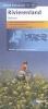,<b>ANWB fietskaart 10 : Rivierenland: Betuwe</b>