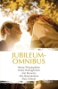 ,Jubileumomnibus 137