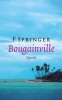 F. Springer,Bougainville