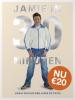 Jamie  Oliver,Jamie in 30 minuten