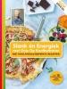 Yvonne  Lemmers,Slank en energiek met Grip op koolhydraten