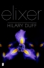Hilary Duff,Elixer