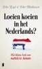 John  Lloyd, John  Mitchinson,Loeien koeien in het Nederlands