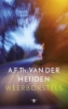 A.F.Th. van der Heijden,Weerborstels