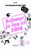 Aty  Boers,Coachingskalender 2018