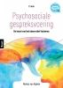 Markus van Alphen,Psychosociale gespreksvoering
