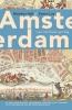 Emma  Los,Amsterdam voor vijf duiten per dag