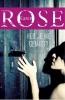 Karen  Rose,Heb je me gemist?