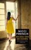 <b>Nicci  French</b>,De dag van de doden