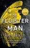Alex  North,De fluisterman