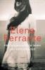Elena Ferrante,Het leugenachtige leven van volwassenen