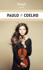 Paulo  Coelho,Aleph
