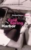 Richard Yates,Cold Spring Harbor