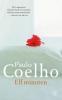 Paulo  Coelho,Elf minuten