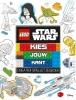 ,LEGO Star Wars: Kies jouw kant
