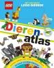 ,Dierenatlas