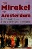 Charles  Caspers, Peter Jan  Margry,Het mirakel van Amsterdam