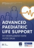 ,Advanced Paediatric Life Support