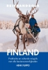 <b>Henk  Filippo</b>,Reishandboek Finland