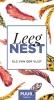 Els van der Vlist,Leeg nest