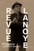 <b>Tom  Lanoye</b>,Revue Lanoye