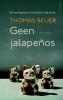 <b>Thomas  Beijer</b>,Geen jalapeños