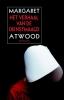 Margaret  Atwood,Het verhaal van de dienstmaagd