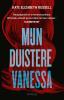 <b>Kate Elizabeth  Russell</b>,Mijn duistere Vanessa