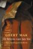 <b>Geert  Mak</b>,De levens van Jan Six