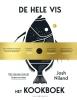 <b>Josh Niland</b>,De hele vis - het kookboek