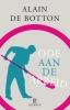 <b>Alain de Botton</b>,Een ode aan de arbeid