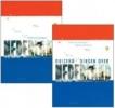 <b>Charlotte  Dematons</b>,Nederland maxi editie